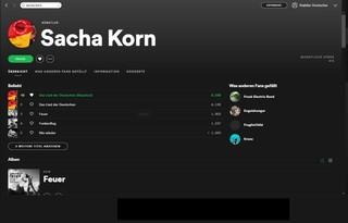 1557232246020-sacha-korn