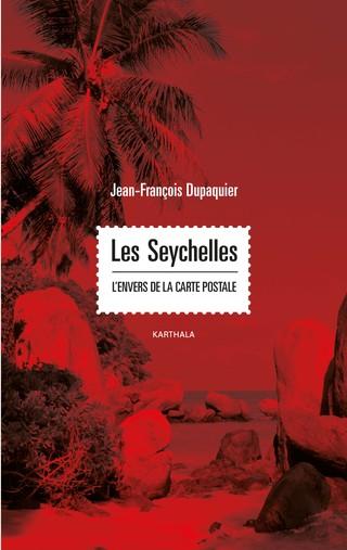 1557232725878-couv-SeychellesHD
