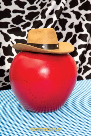 1557270071054-country-apple_72