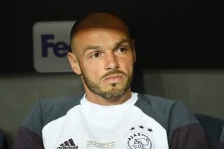 Heiko Westermann Ajax