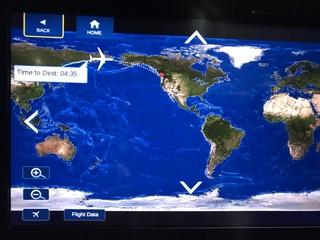 1557323773081-beijing-seattle-in-flight-screen