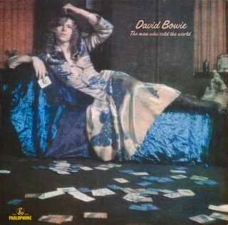1557334307065-12_David-Bowie_The-Man-Who-Sold-the-World-ablum-cover