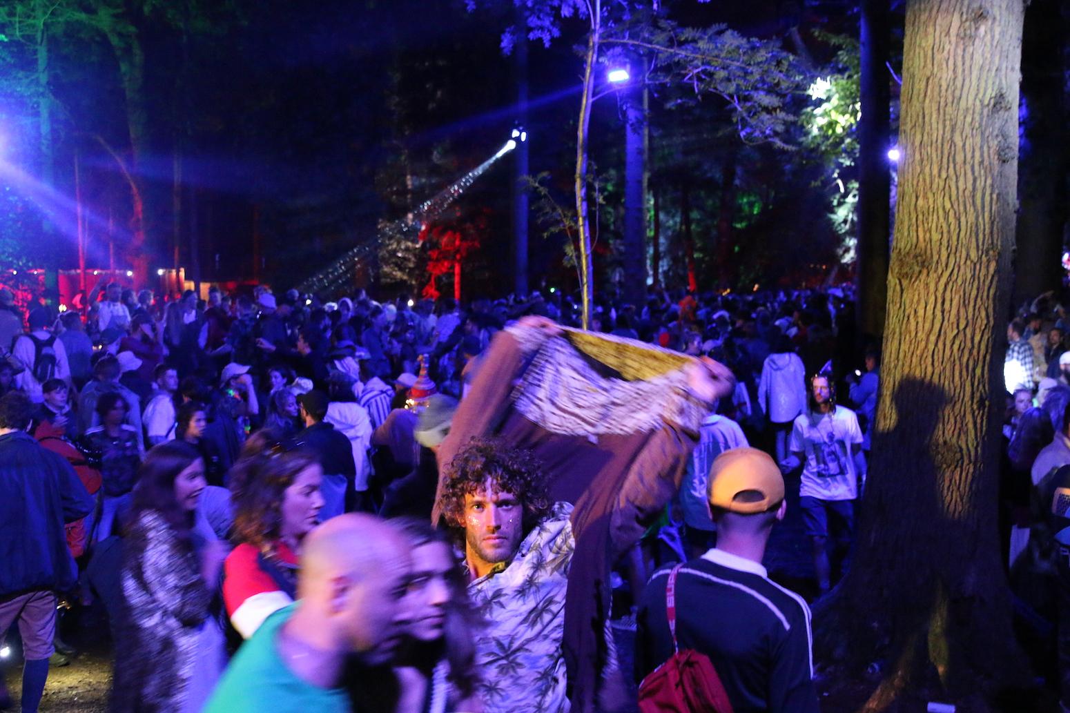 Houghton Ruby Lott-Lavigna Festival VICE