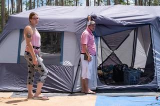 1557359676901-tent-couple