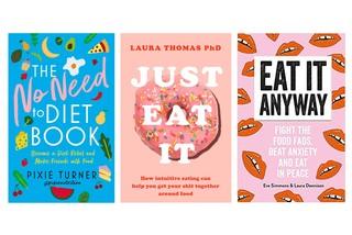 1557412665768-anti-diet-books-the-new-diet-books