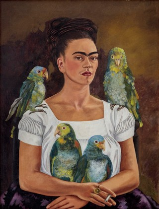 1557419996704-Kahlo-Me-and-My-Parrots