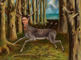 1557420085157-Kahlo-La-Venadita-The-Little-Deer