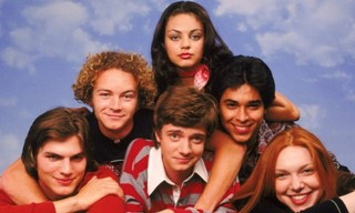 1557422808691-that-70s-show-750x450