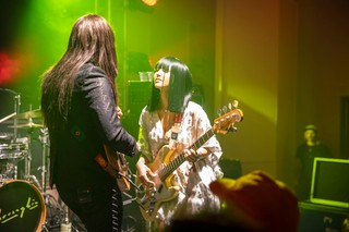 1557433708198-Khruangbin-performing-at-the-Marfa-Visitor-Center-_-Photo-by_Alex_Marks-1
