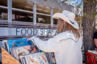 1557434058301-Marfa-Myths-Market-Food-Shark-_-Photo-By-Rowdy-Dugan