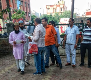 1557480640909-Amit-Sharma-has-promised-free-goats-and-graveyard-land-for-Muslims-of-his-area