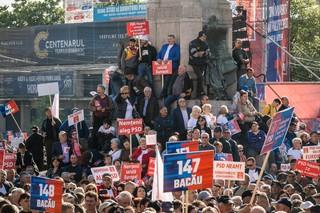 protestatari-miting-iasi-psd-9-mai-188