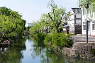 1557690094696-Adachi-Museum-Western-Japan-10-of-18