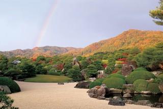 1557690290813-Adachi-Museum-Western-Japan-1-of-18