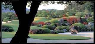 1557690396024-Adachi-Museum-Western-Japan-4-of-18