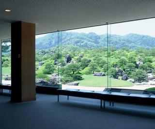 1557690511577-Adachi-Museum-Western-Japan-16-of-18