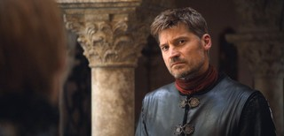 1557749176902-nikolaj-coster-waldau-as-jaime-lannister-in-game-of-thrones-season-7