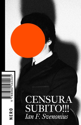 1557757637039-censura-subito-svenonius