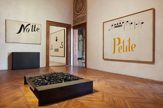 1557763317661-Fondazione-Prada-Kounellis-3