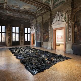 1557763371658-Fondazione-Prada-Kounellis-4