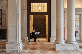 1557763429817-Fondazione-Prada-Kounellis-27