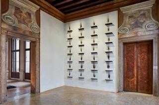 1557763585050-Fondazione-Prada-Kounellis-21