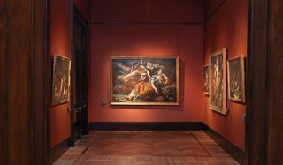 1557823083006-Naples-Art-Museum-4-of-6