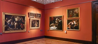 1557823151648-Naples-Art-Museum-5-of-6