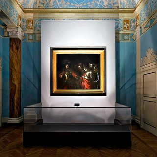 1557823175563-Naples-Art-Museum-x-1-of-1