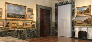 1557823248860-Naples-Art-Museum-2-of-6
