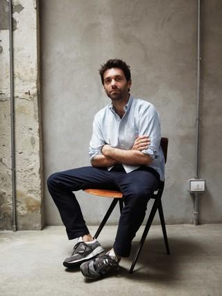 1557840992386-MSGM-Massimo-Giorgetti-portrait_PH-Alessandro-Furchino