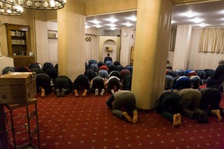 1557846728935-Mosques_Athens_20