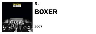 1557849470889-5-boxer