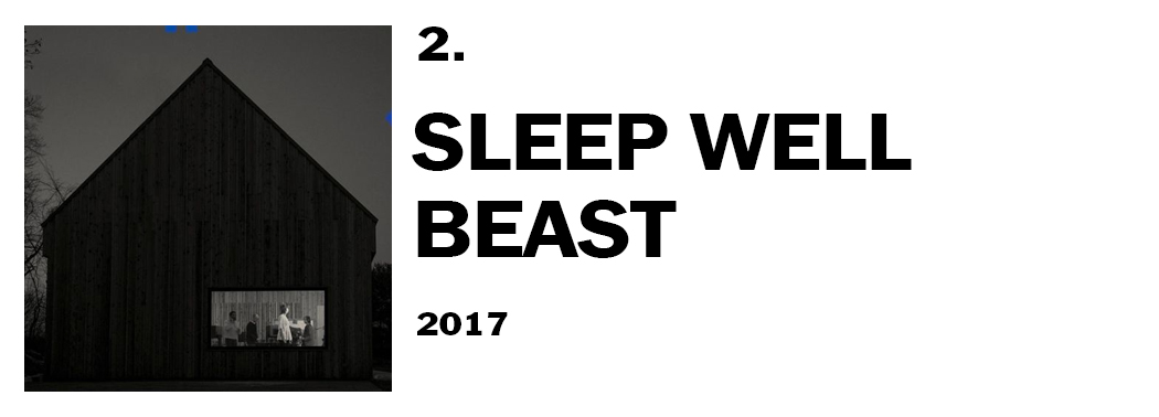 1557849525267-2-sleep-well-beast