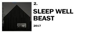 1557849525267-2-sleep-well-beast