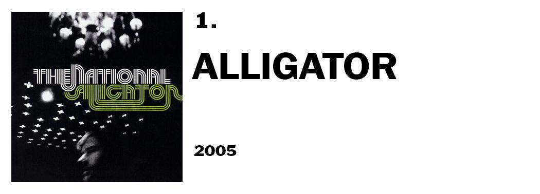 1557849539773-1-alligator