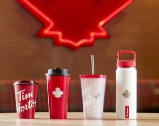 1557850997404-Tim_Hortons_Tim_Hortons__makes_investments_to_elevate_the_coffee