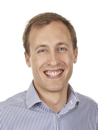 Christophe-De-Beukelaer