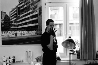 1557925122950-J-a-Cherie-in-Lipsia-foto-eliottgamerjpeg