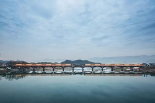1557927364291-Wang-Ziling3