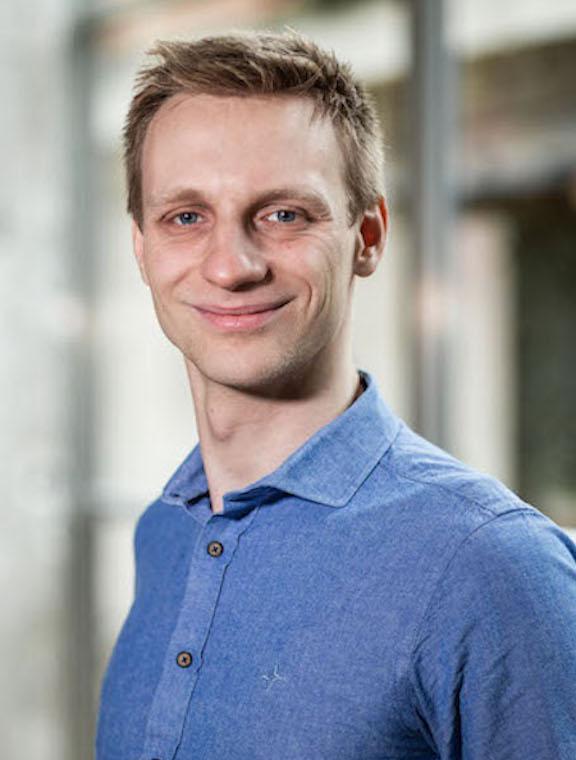 Mattijs-Van-Miert-jong-Groen-voorzitter