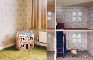 1557942500623-Paul-Smith-by-Rottingdean-Bazaar-iD-9
