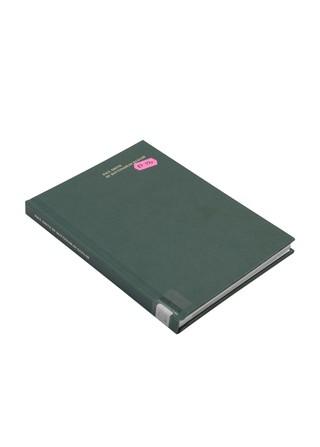1557942517594-Paul-Smith-by-Rottingdean-Bazaar-iD-11