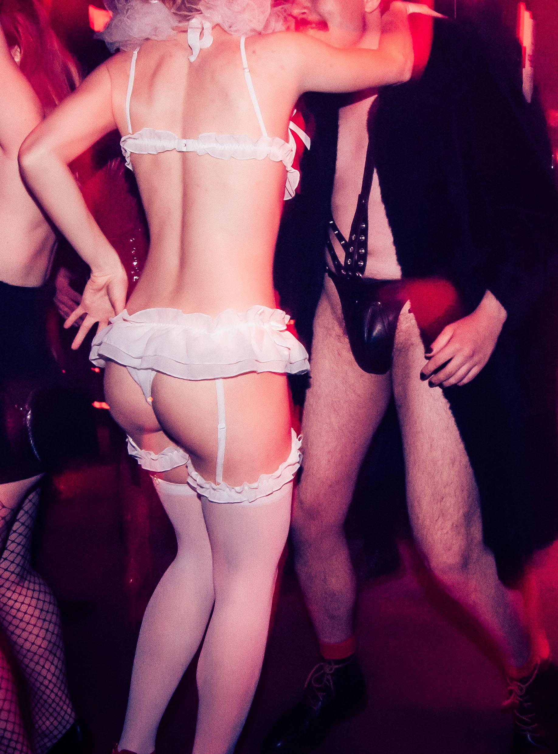 grupa fetysz porno azjatycki seks nastolatków anal