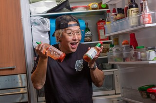 1558016107275-Fridge-Tour-with-Chef-Chris-Oh-Photo-by-Brandon-Miyagi-7