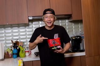 1558016131352-Fridge-Tour-with-Chef-Chris-Oh-Photo-by-Brandon-Miyagi-6