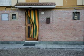 1558018337151-diavoli-della-bassa-casa-covezzi