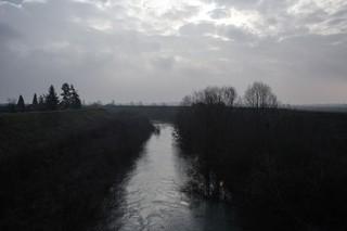 1558018863845-diavoli-della-bassa-fiume-panaro