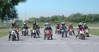 1558078793852-Normal-3-moto