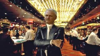 1558272716475-07-Casino